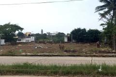 Foto de terreno comercial en renta en  , benito juárez norte, coatzacoalcos, veracruz de ignacio de la llave, 2351582 No. 01