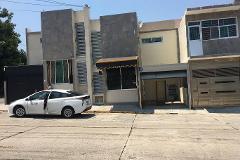 Foto de casa en renta en  , benito juárez norte, coatzacoalcos, veracruz de ignacio de la llave, 3137389 No. 01