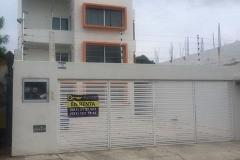 Foto de departamento en renta en  , benito juárez norte, coatzacoalcos, veracruz de ignacio de la llave, 3874398 No. 01