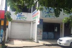 Foto de local en renta en  , benito juárez norte, coatzacoalcos, veracruz de ignacio de la llave, 3886040 No. 01