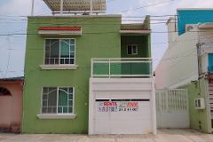 Foto de casa en renta en  , benito juárez norte, coatzacoalcos, veracruz de ignacio de la llave, 4674931 No. 01