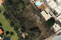 Foto de terreno habitacional en venta en  , benito juárez nte, mérida, yucatán, 4601094 No. 01