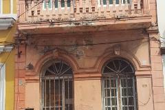 Foto de oficina en venta en benito juarez numero 270 , veracruz centro, veracruz, veracruz de ignacio de la llave, 0 No. 01