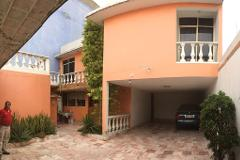 Foto de casa en venta en benito juarez , progresista, iztapalapa, distrito federal, 3675034 No. 01