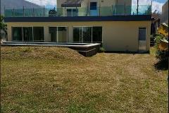 Foto de casa en venta en benito juarez , progreso de castro centro, progreso, yucatán, 0 No. 02