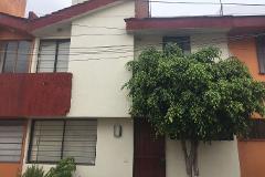 Foto de casa en renta en  , benito juárez, puebla, puebla, 0 No. 01