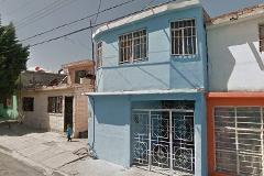 Foto de casa en venta en  , benito juárez, saltillo, coahuila de zaragoza, 4670751 No. 01