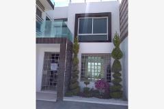 Foto de casa en venta en benito juarez , san bernardino tlaxcalancingo, san andrés cholula, puebla, 0 No. 01
