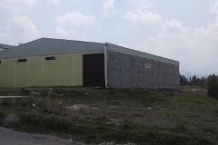 Foto de nave industrial en renta en benito juarez , tolteca teopan, tepetlaoxtoc, méxico, 3336387 No. 01