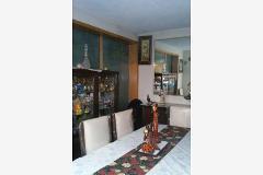 Foto de casa en venta en  , benito juárez, tultitlán, méxico, 4528586 No. 01