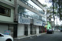 Foto de edificio en venta en benito juarez , venustiano carranza, tlalnepantla de baz, méxico, 4010694 No. 01