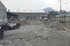 Foto de terreno habitacional en venta en  , benito juárez xalostoc, ecatepec de morelos, méxico, 2620891 No. 01