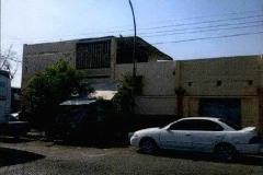 Foto de local en venta en benito juárez y vicente guerrero 801, centro, culiacán, sinaloa, 3570798 No. 01