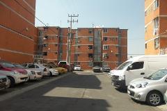 Foto de departamento en venta en benito miranda 301, las peñas, iztapalapa, distrito federal, 4502483 No. 01