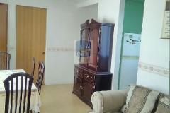 Foto de departamento en venta en benito miranda , las peñas, iztapalapa, distrito federal, 0 No. 01