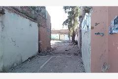Foto de terreno habitacional en venta en benjamin de la mora 326, del carmen, aguascalientes, aguascalientes, 4422920 No. 01