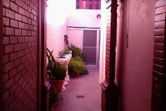 Foto de casa en venta en benjamin de la mora , del carmen, aguascalientes, aguascalientes, 0 No. 01