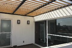 Foto de oficina en renta en benjamin franklin 140, escandón i sección, miguel hidalgo, distrito federal, 4509634 No. 01