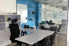 Foto de oficina en renta en benjamin franklin , condesa, cuauhtémoc, distrito federal, 0 No. 01