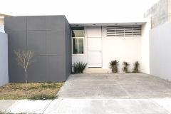 Foto de casa en venta en benjamin franklin , real santa fe, villa de álvarez, colima, 4562554 No. 01