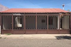 Foto de casa en venta en benjamin hill 728 , villa california, cajeme, sonora, 4682317 No. 14
