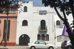 Foto de casa en renta en benjamin hill , condesa, cuauhtémoc, distrito federal, 4645159 No. 01