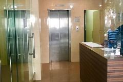 Foto de oficina en renta en benjamín hill , condesa, cuauhtémoc, distrito federal, 0 No. 01