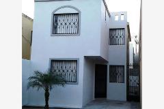 Foto de casa en venta en bernabe de las casas 406, misión fundadores, apodaca, nuevo león, 4606989 No. 01