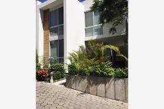 Foto de casa en renta en bernal diaz del castillo 408, lomas de cortes, cuernavaca, morelos, 4228178 No. 01