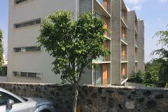 Foto de departamento en venta en bernal diaz del castillo , lomas de cortes, cuernavaca, morelos, 5177748 No. 01