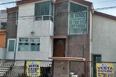 Foto de casa en venta en bernardo couto , ciudad satélite, naucalpan de juárez, méxico, 4661426 No. 01