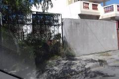 Foto de terreno habitacional en venta en  , bernardo reyes, monterrey, nuevo león, 3139291 No. 01