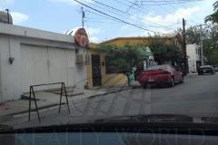 Foto de casa en venta en  , bernardo reyes, monterrey, nuevo león, 0 No. 03