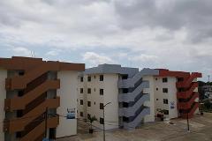 Foto de departamento en venta en betunia 301, luis donaldo colosio, tampico, tamaulipas, 0 No. 01