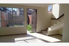 Foto de casa en venta en betunias 11513, san ramón 4a sección, puebla, puebla, 0 No. 01