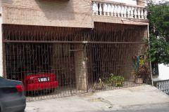 Foto de casa en venta en Altavista Lomas, Monterrey, Nuevo León, 4638474,  no 01