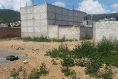 Foto de terreno habitacional en venta en Adolfo López Mateos, Pachuca de Soto, Hidalgo, 5389651,  no 01