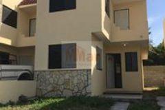 Foto de casa en venta en Enrique Cárdenas Gonzalez, Tampico, Tamaulipas, 4691216,  no 01