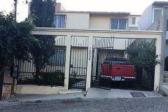 Foto de casa en venta en Lomas de La Presa, Tijuana, Baja California, 5288113,  no 01