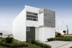 Foto de casa en venta en Residencial del Valle I, Aguascalientes, Aguascalientes, 4717032,  no 01