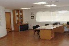 Foto de oficina en venta en Polanco II Sección, Miguel Hidalgo, Distrito Federal, 4275012,  no 01