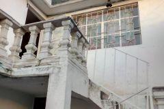Foto de casa en venta en Carlos Hank González, Ecatepec de Morelos, México, 5359162,  no 01