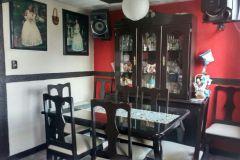Foto de departamento en venta en INFONAVIT Norte 2a Sección, Cuautitlán Izcalli, México, 5171115,  no 01