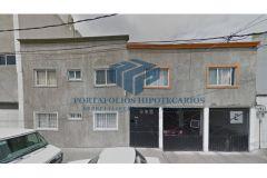 Foto de departamento en venta en Santa Maria Ticoman, Gustavo A. Madero, Distrito Federal, 4715814,  no 01