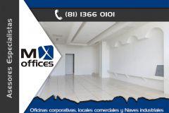Foto de local en renta en Tecnológico, Monterrey, Nuevo León, 5252100,  no 01