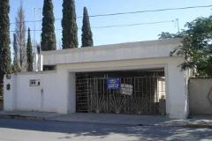 Foto de casa en venta en  , bienestar, reynosa, tamaulipas, 3638713 No. 01