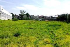 Foto de terreno habitacional en venta en bilbao 15, san juan xalpa, iztapalapa, distrito federal, 3976946 No. 01