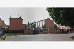 Foto de departamento en venta en bilbao 503, san nicolás tolentino, iztapalapa, distrito federal, 0 No. 01