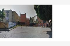 Foto de departamento en venta en bilbao 505, san nicolás tolentino, iztapalapa, distrito federal, 4591997 No. 01