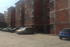 Foto de departamento en venta en bilbao 55, cerro de la estrella, iztapalapa, distrito federal, 4388546 No. 01